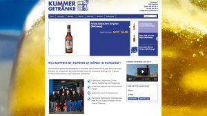 http://www.grafikartelier.ch/files/gimgs/th-11_Kummer.png