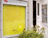http://www.grafikartelier.ch/files/gimgs/th-17_Wielangenoch_Schaufenster.jpg