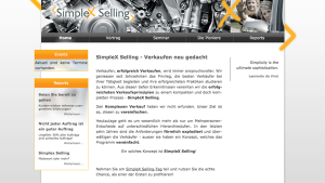 https://www.grafikartelier.ch:443/files/gimgs/th-11_SimpleXSelling.png